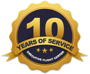 10years-goldseal