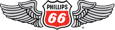 phillips66-logo